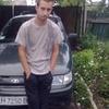 Влад, 22, г.Ясиноватая