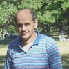 Иво, 54, г.Sofiya