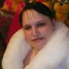 Людмила, 38, г.Хотин
