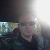 Юрий, 29, г.Шумилино