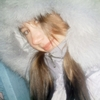 Юлианна, 21, г.Приморск