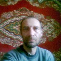 Саша, 52 года, Рыбы, Хабаровск