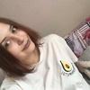 Ульяна, 26, г.Екатеринбург