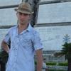 Eugen, 37, г.Томск
