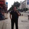 Виктор, 43, г.Киев