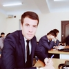Ойбек, 25, г.Ташкент
