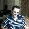 Вадим, 50, г.Кишинёв