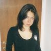 LimPet, 31, г.Нагария