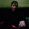 Евгений, 33, г.Темиртау