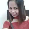 Venus, 28, г.Манила