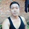 mas paidi, 31, г.Джакарта