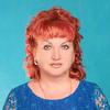 Людмила, 52, г.Арсеньев