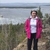 Ольга, 57, г.Апатиты