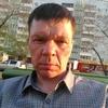 Юрий, 42, г.Братск