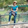 Марина, 58, г.Эльче