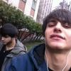 Артур, 20, г.Воронеж
