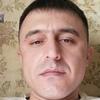 JMC, 35, г.Ярославль