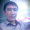 Rizabek, 29, г.Астана