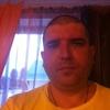 Сергий, 39, г.Завьялово