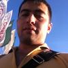 Dilshod, 29, г.Душанбе