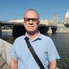 Борис, 57, г.Москва