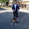 игорь, 54, г.Szczecin