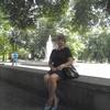 лидия, 58, г.Полтава