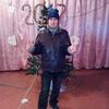 Михайло, 24, г.Киев