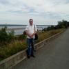 ALEX, 56, г.Чебоксары