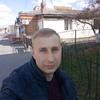 Андрій, 27, г.Гайсин