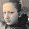 Верочка, 26, г.Воскресенск