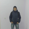 Василий, 41, г.Екатеринбург