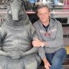 myroslav martsenyuk, 52, Philadelphia