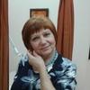 Тамара, 64, г.Омск
