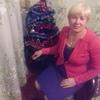 Елена, 55, г.Винница