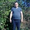 Павел, 37, г.Узловая