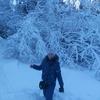 Светлана, 50, г.Ростов-на-Дону