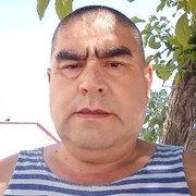 Муталлиб Тураев 55 Ташкент