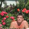 Сергей, 44, г.Коломна