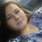 Elizaveta Lesnaya 35 Костанай