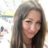Анна, 29, г.Самара