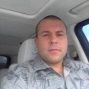 Андрей 43 года (Дева) Сочи