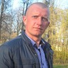 Андрей, 41, г.Столбцы