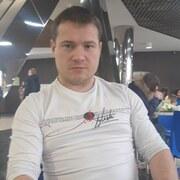 Владислав 42 Екатеринбург