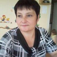 Надюшка, 45 лет, Дева, Братск