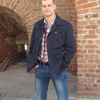 Cергей, 39 лет, Скорпион, Сальск