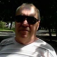 Николай, 61 год, Водолей, Саратов