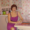 Ольга, 57, г.Дмитров