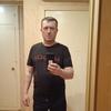 Олег, 48, г.Новодвинск