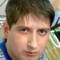Сергей, 34 года, Дева, Астрахань
